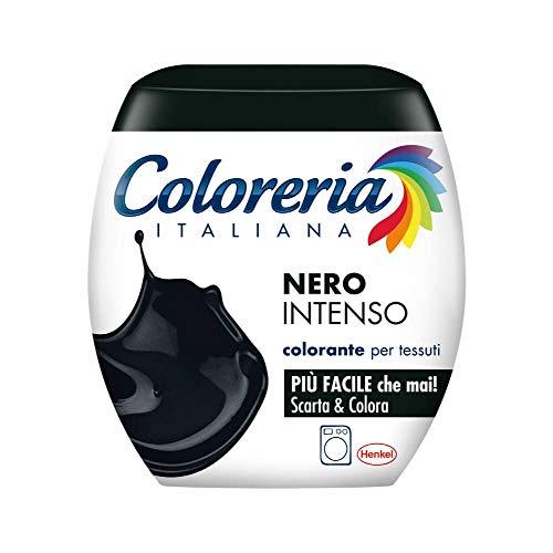 Henkel IT (Detergenza)