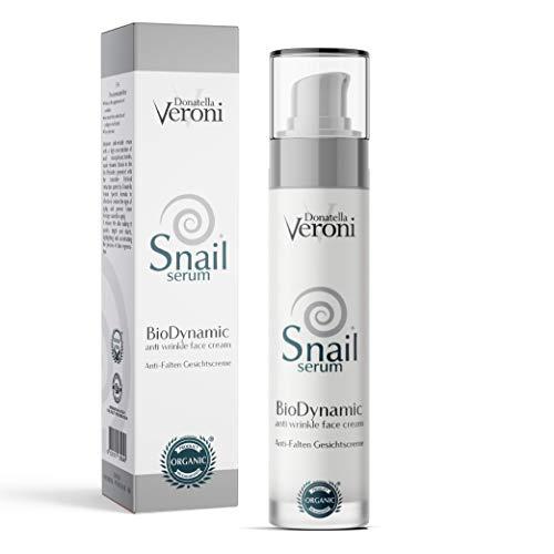 Donatella Veroni Cosmetics & Pharmaceuticals