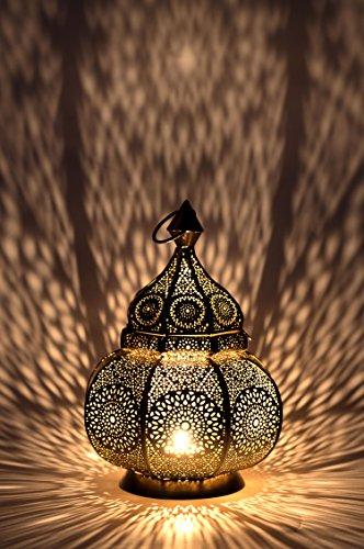 Marrakesch Orient & Mediterran Interior