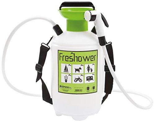 Freshower 7